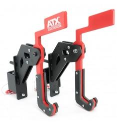 ATX® Monolift - Lieferumfang