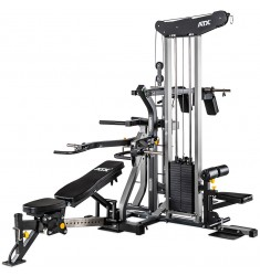 ATX® MULTIPLEX Workout Station (Kraftgeräte)