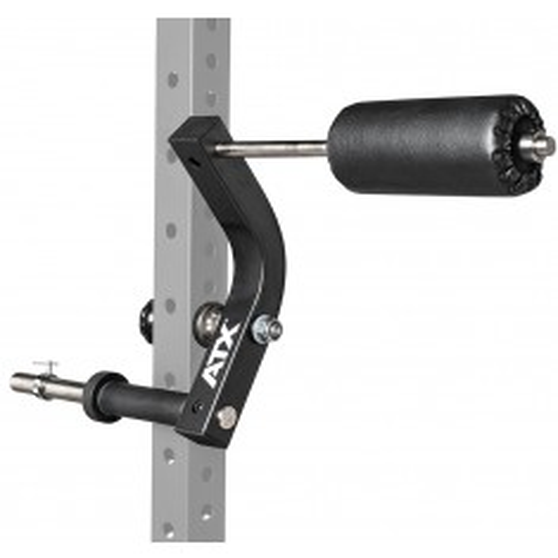 ATX® Hals-Nackentrainer - Rackable add-on