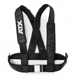 ATX® Harness / Zuggeschirr für Powerschlitten / Gewichtsschlitten / Widerstandstraining