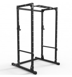 ATX® Power Rack PRX-510 Höhe 195 cm (Racks)