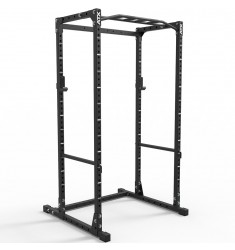 ATX® Power Rack PRX-520 Höhe 215 cm (Racks)