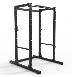 ATX® Power Rack PRX-610 Höhe 195 cm (Racks)