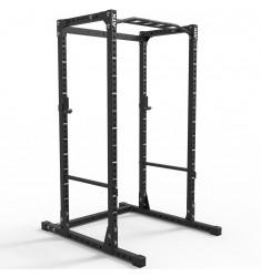 ATX® Power Rack PRX-620 Höhe 215 cm