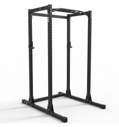 ATX® Power Rack PR 650 H215 inkl. J-Hooks - Safeties Konfigurator