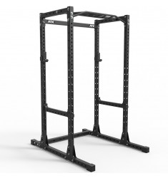 ATX® Power Rack PRX-655 SD -Short Distance Spacing