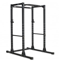 ATX® Power Rack PRX-655SD-400 Short Distance Spacing Power Rack Komplettset-400 (Racks)