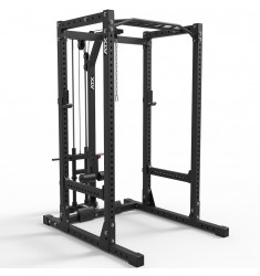 ATX® Power Rack 720 - H215 mit Lazugstation PL/520