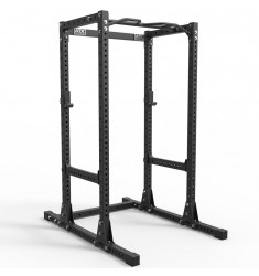 ATX® Power Rack PRX 750 - SE100