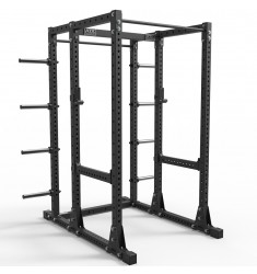 ATX® Power Rack 750 Storage - Set 200