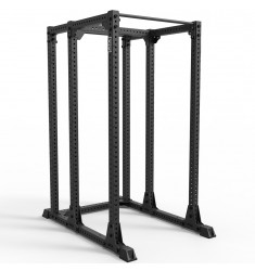 ATX® Power Rack Rack 810 - Extension Storage