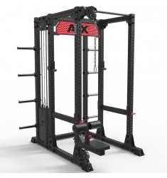ATX® Power Rack Komplettset PRX-810-SET-320