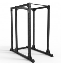 ATX® Power Rack Rack 820 + Extension 800-F