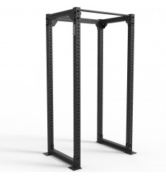 ATX® Power Rack 830