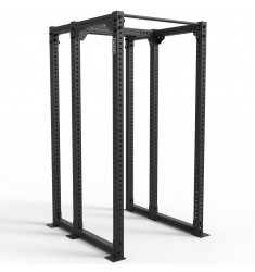 ATX® Power Rack Rack 830 + Extension 800-B