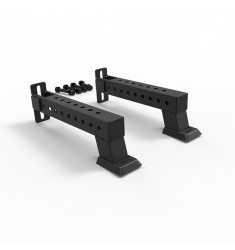 ATX® Rack Stabilizer 800 Series