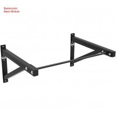 ATX® Pull-Up System - Basismodul