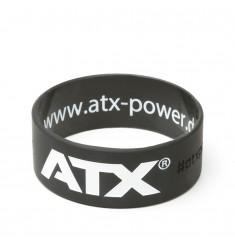 ATX® Silikon Armband