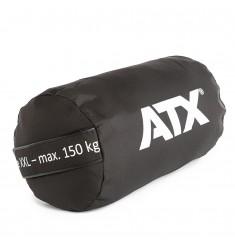 ATX® Sandbag / Sandsack Größe XXL - bis 150 kg befüllbar