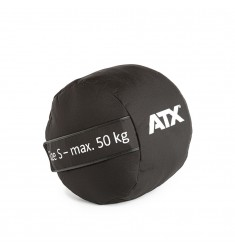 ATX® Sandbag / Sandsack Größe S - bis 50 kg befüllbar