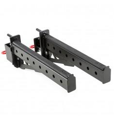 ATX® Safety Boom 65 - Spotter Arms - Notablagen