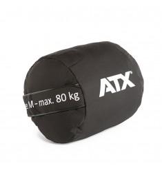 ATX® Sandbag / Sandsack Größe M - bis 80 kg befüllbar