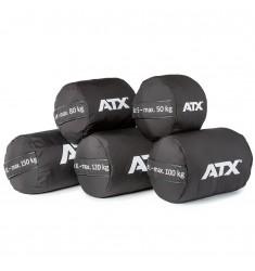 ATX® Sandbags in 5 Größen, ungefüllt - bis max. 150 kg befüllbar