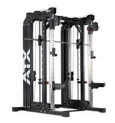ATX® - Smith Cable Rack 760 - Steckgewichte (Kraftgeräte)