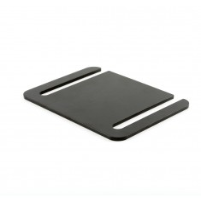 ATX® RIG Shim 5 mm - Ausgleichsplatte bei Bodenunebenheiten