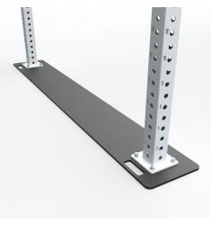 ATX® RIG 4.0 Skid Plate - Beschwerungsplatten für Rigs