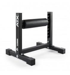 ATX® Single Leg Squat Stand / Kniebeugenständer