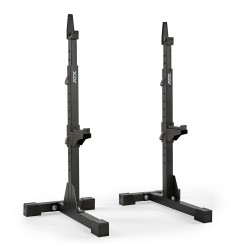 ATX® Free Stands 510 (Freestands)