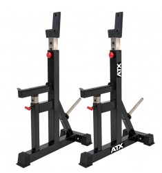 ATX® Free Stands 750 / Free Rack (Racks)