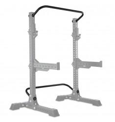 ATX® Verbindungsstrebe für Free Stands (Standard Zubehör)