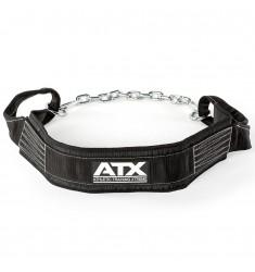ATX Belt Squat Belt - Kniebeugengewichtsgürtel
