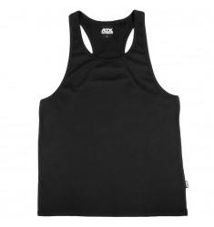 ATX® Tank Top, Größe XL, Farbe Schwarz - ATX® Sportswear Collection