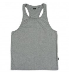 ATX® Tank Top, Größe M, Farbe Grau - ATX® Sportswear Collection