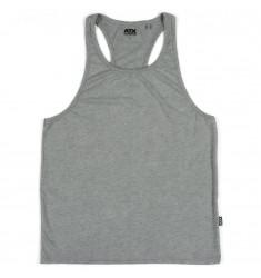 ATX® Tank Top, Größe S, Farbe Grau - ATX® Sportswear Collection
