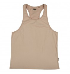 ATX® Tank Top, Größe L, Farbe Light Taupe - ATX® Sportswear Collection