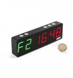 ATX® magnetischer Interval Timer - Mini