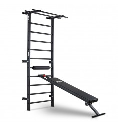 ATX® Wall Bar Gym