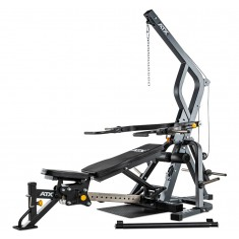 ATX® - TRIPLEX Workout Station (Kraftgeräte)