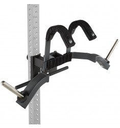 ATX® Leg Master - Rack Add-On