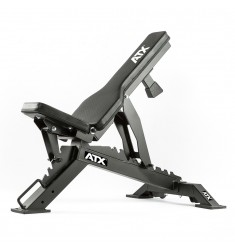 ATX® Warrior Bench / Multibank - Slim (Hantelbänke)