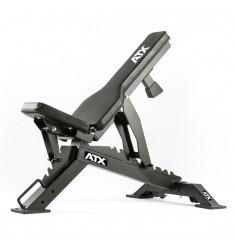 ATX® Warrior Bench / Multibank - Slim (Hantelbänke)