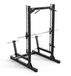 ATX® Multipresse 700 Series - Smith Machine (Kraftgeräte)