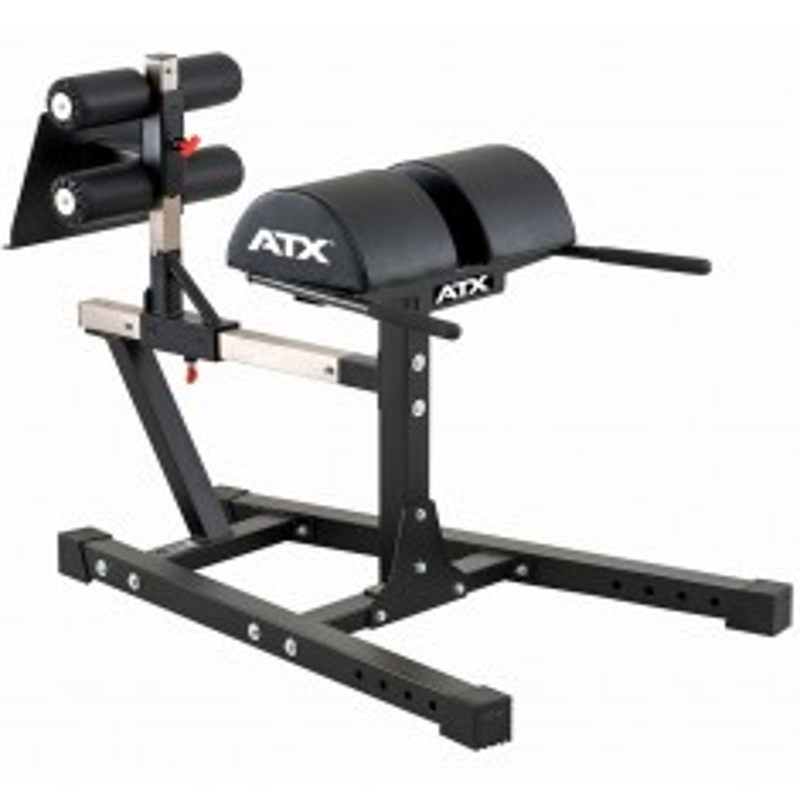 ATX® Glute Ham Trainer PRO (Kraftgeräte)