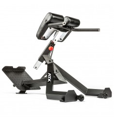 ATX® Hyperextension 45° - Rückentrainer (Kraftgeräte)