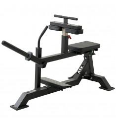 ATX® Seated Calf / Wadenmaschine sitzend (Kraftgeräte)