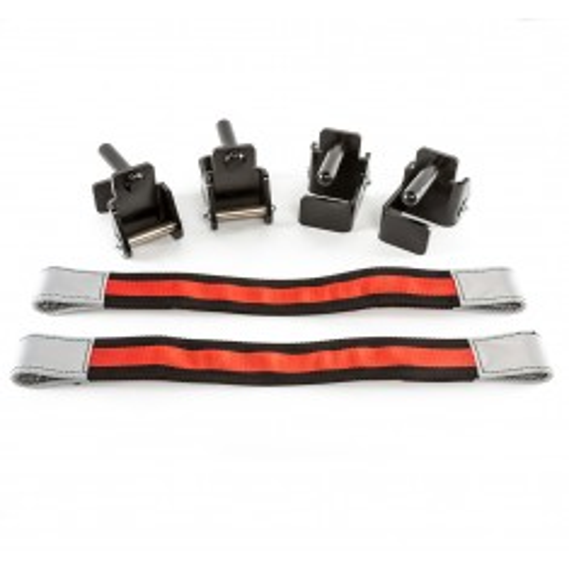 Barbarian Line Safety Strap System - V1 (Kraftgeräte)